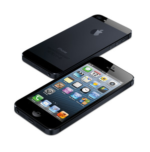 Iphone5k
