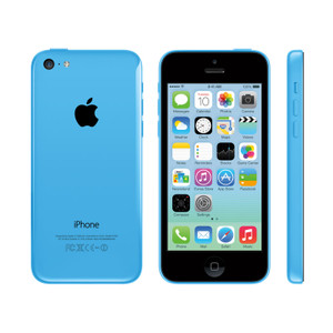 Iphone_5ca