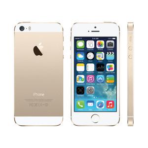 Iphone_5sn