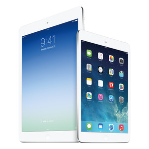 Ipad_air_mini_retina