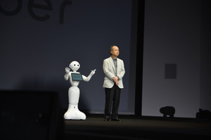 Softbank_pepper2