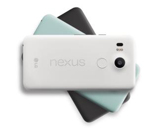 Nexus5x2