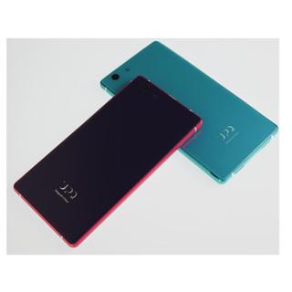 Upq_phone_a02_2