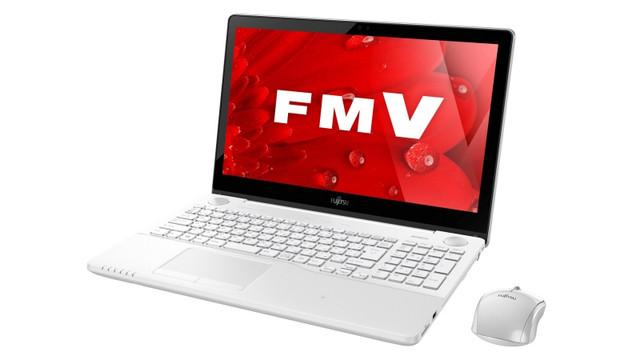 Fmva77b1w