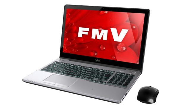 Fmva90b1