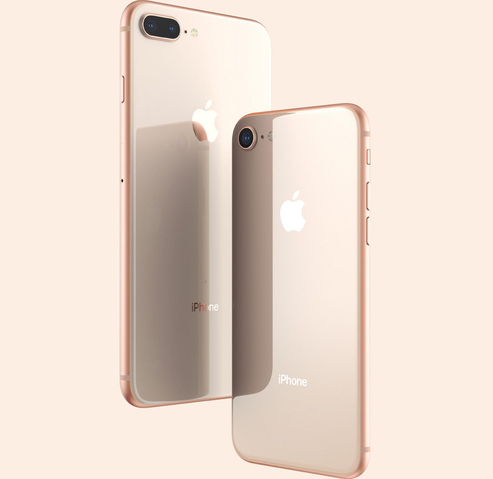 9feddad91e 2017年に発表された中で最も不名誉な称号を得ることになってしまったスマートフォンはなんと、2年連続で日本における巨人、AppleのiPhone となってしまいました。